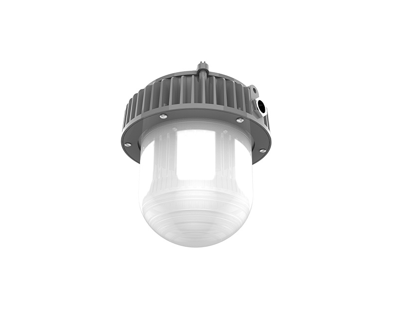 OHSF812 (40~80W) Hanging lamp