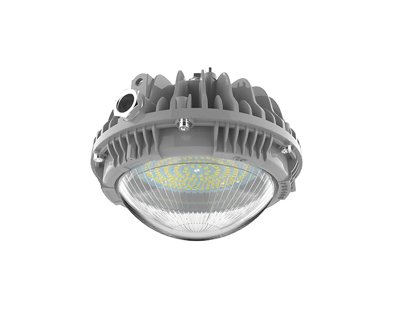 OHSF8860 (20~60W) Hanging lamp