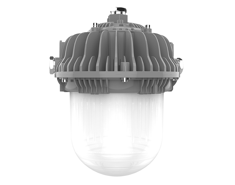 OHSF8870 (20~60W) Hanging lamp