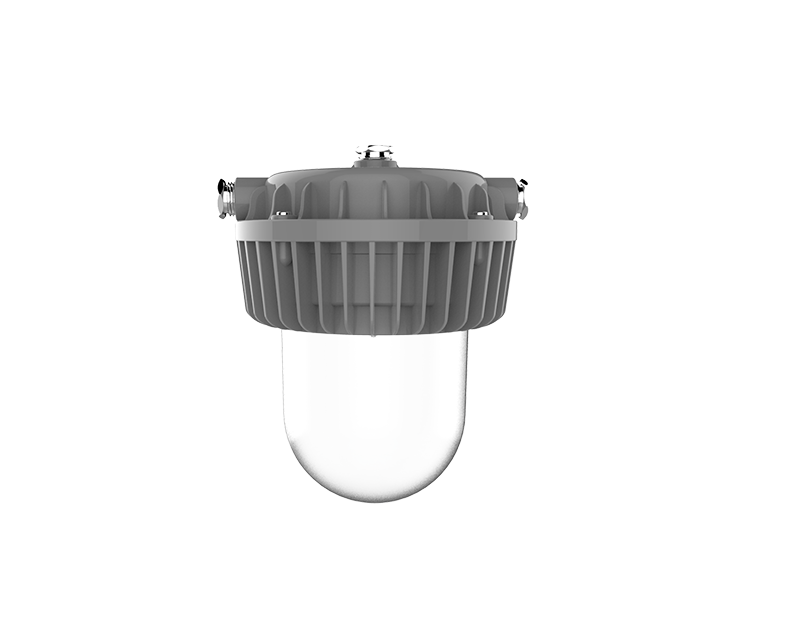 OHSF9183  (10~40W) Suction lamp