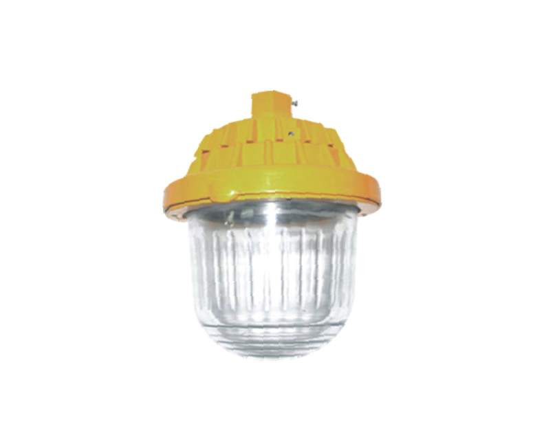 OHBJ6113 (35/70/100/150W) Explosion Proof metal halide lamp
