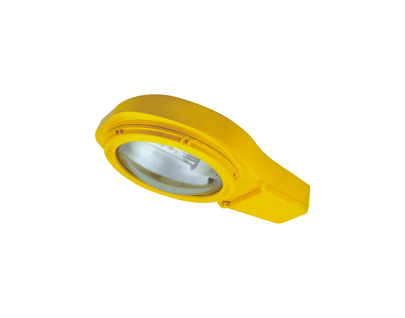 OHBJ6127 (250/400W) Explosion Proof metal halide lamp