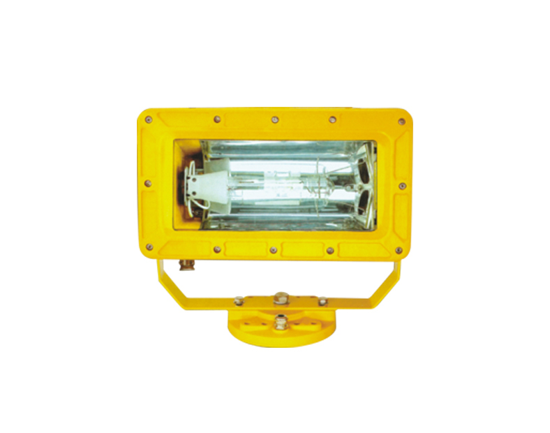 OHBJ6122 (250/400W) Explosion Proof metal halide lamp